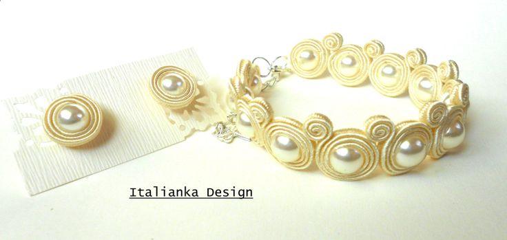 Italianka Design