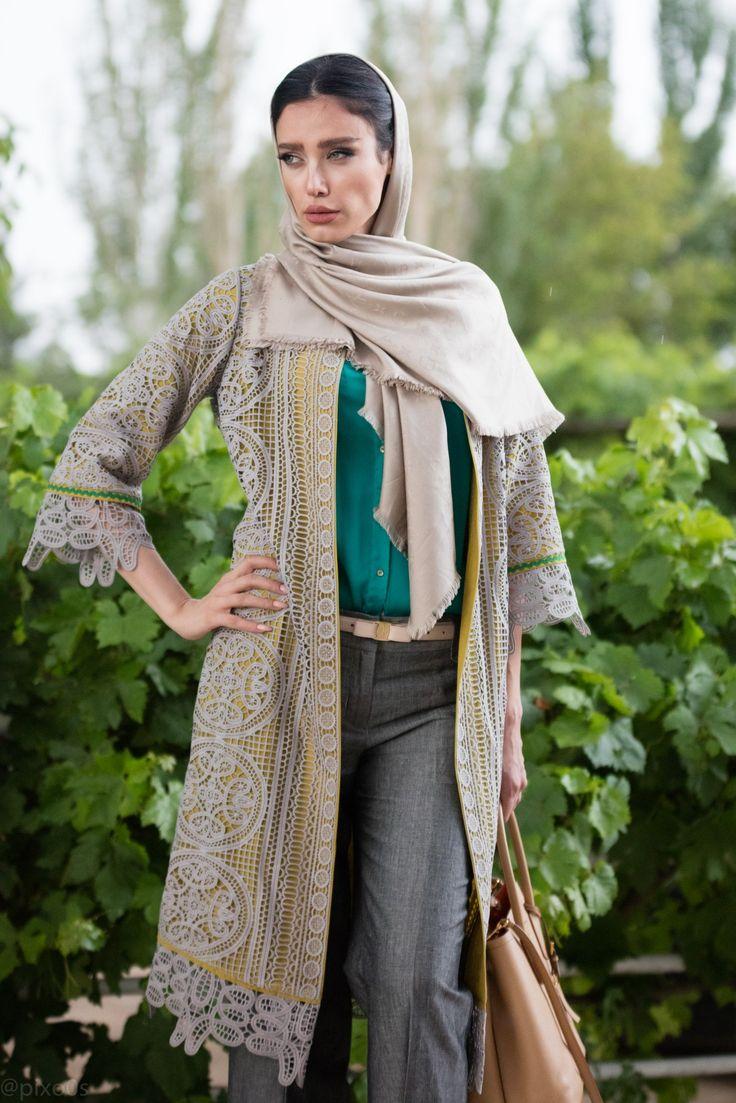 Photo by Pouria Afkhami Persian Girl, Street Style Iran, Mashhad