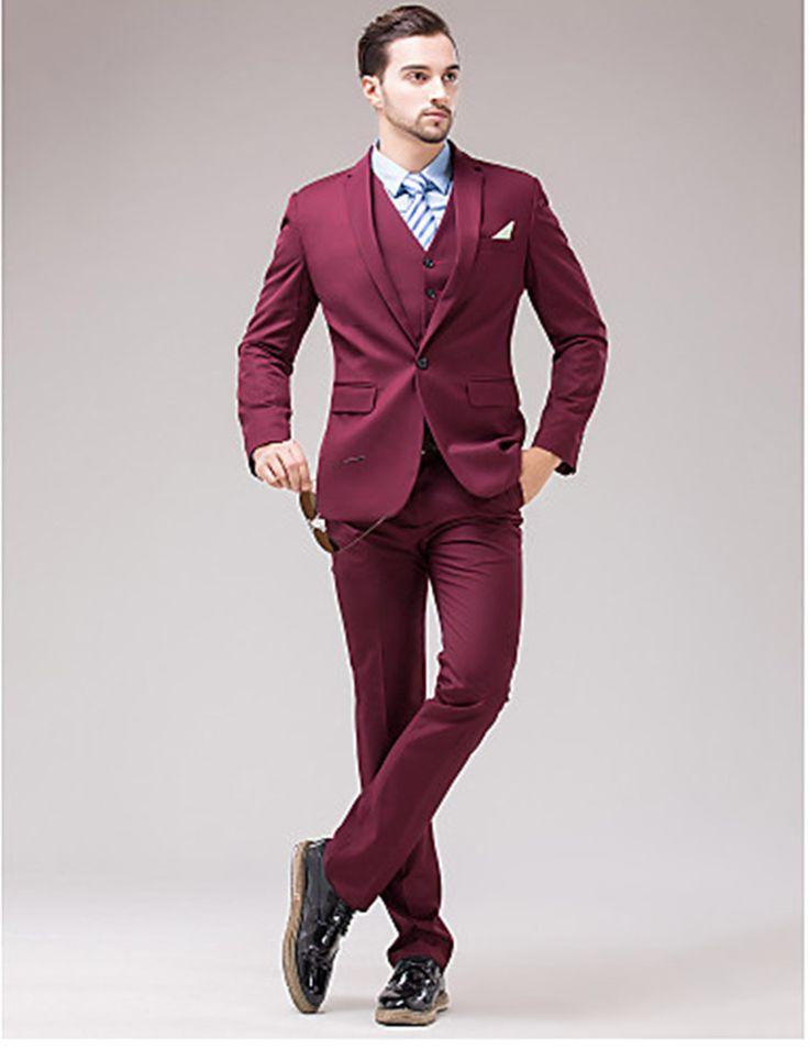300 best men fashion trend images on pinterest men. Black Bedroom Furniture Sets. Home Design Ideas