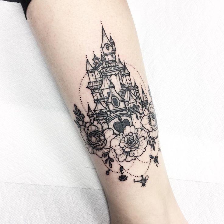 Best 25+ Being Strong Tattoos Ideas On Pinterest