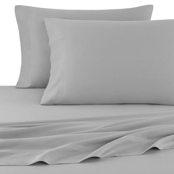 Ugg 300 Thread Count Sheet Set Bed Bath Beyond King Sheet
