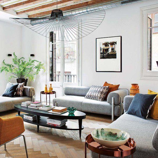 Desert Homes Apartments: 928 Best Decoration Images On Pinterest