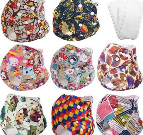bummis cloth diapers