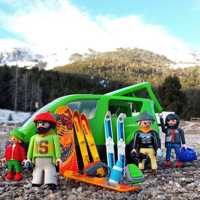 Best 25 playmobil deutschland ideas only on pinterest for Kinderzimmer playmobil