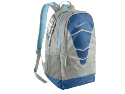 nike elite backpack colors cheap   OFF72% The Largest Catalog Discounts 9b82cad3e9