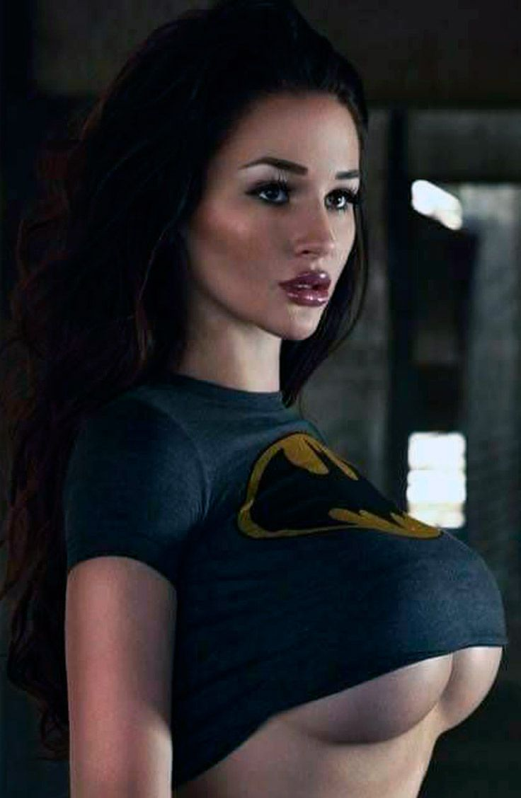 Brazilian Horny hard fucked Girl