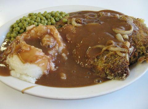 b754d53e0fcbe3f48cd8e10263e6bcc9--beef-liver-fried-liver.jpg