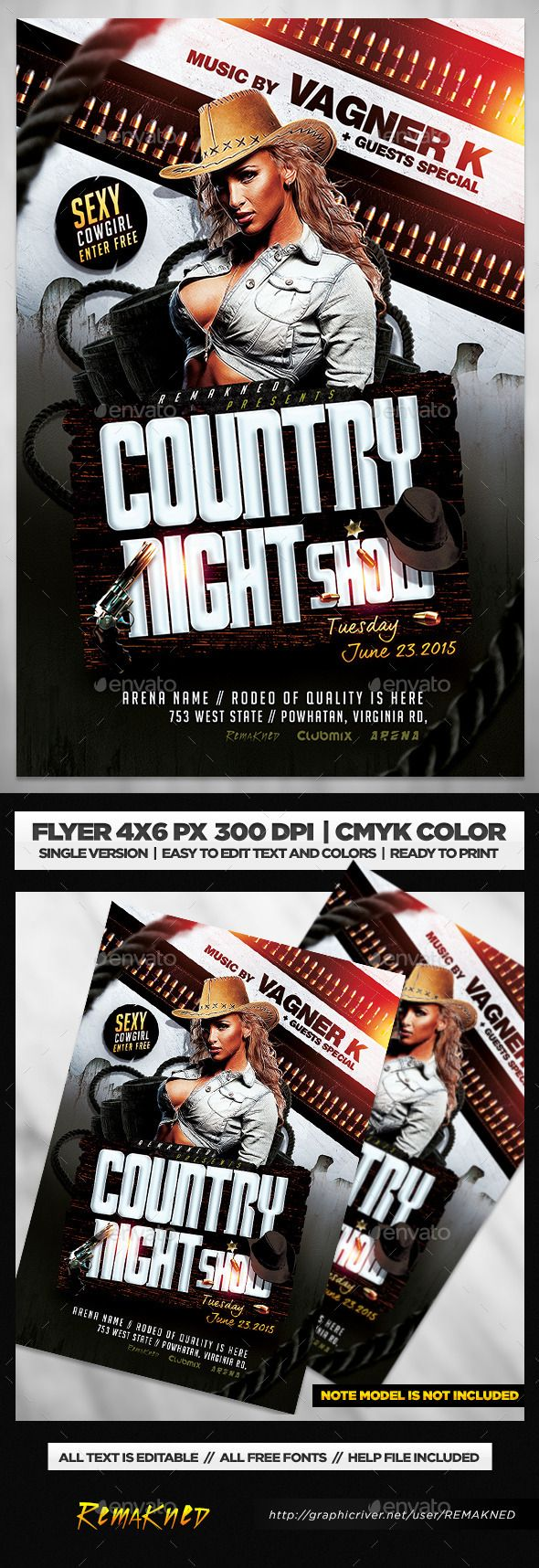 Best Flyers Design Template Psd Images On   Flyer