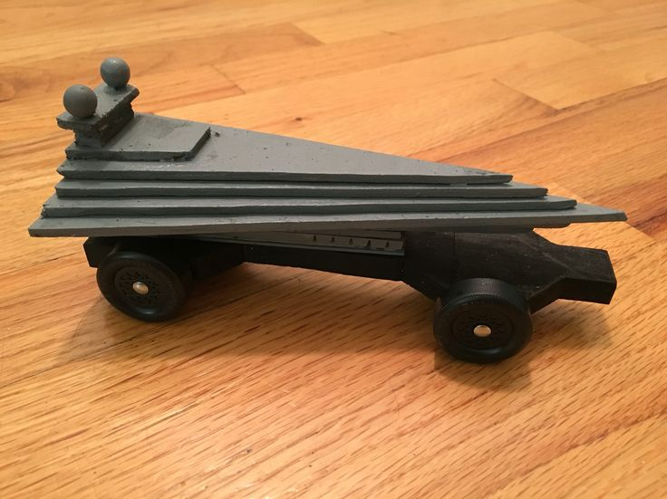 pinewood derby templates star wars - 25 unique pinewood derby car templates ideas on pinterest