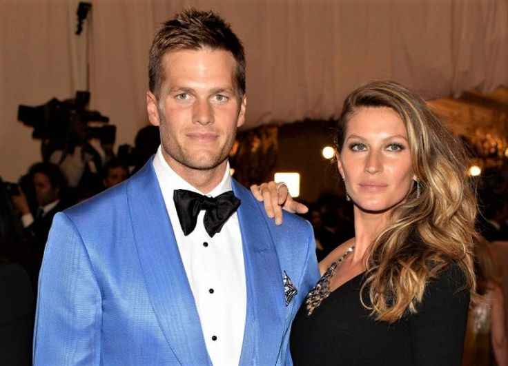 Gisele Bündchen is the sexy and well-known wife of Tom Brady, a quarterback for the New England Patriots. Keep reading to learn much more about Gisele!
