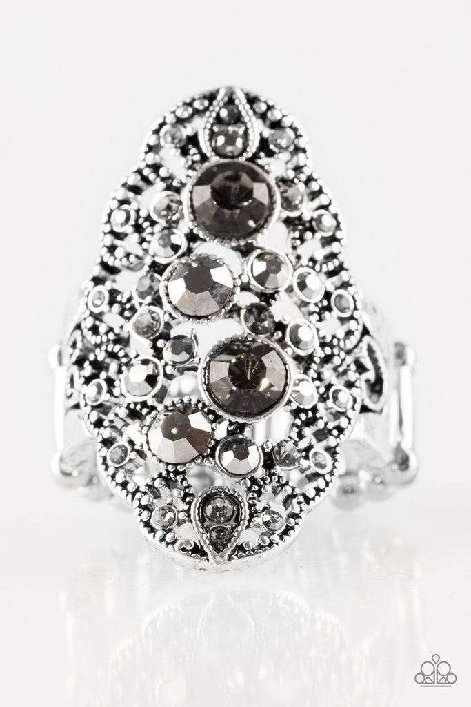 Make Your Own Fairy Tail Silver Ring Jewelry Trends Silver Cheap Silver Rings