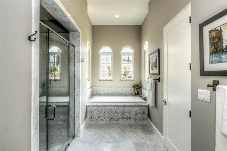 Magnificent Estate in The Dominion   7 Privada Yesa   San Antonio, Texas 78257
