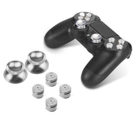 PhoneStar Sony Playstation 4 Dualshock 4 Controller für alle Gamer unter euch! Nur 16,95 € #gaming #ps4 #buttons #player #games #playstation #playstation4 #gamecube #spiele #zocken