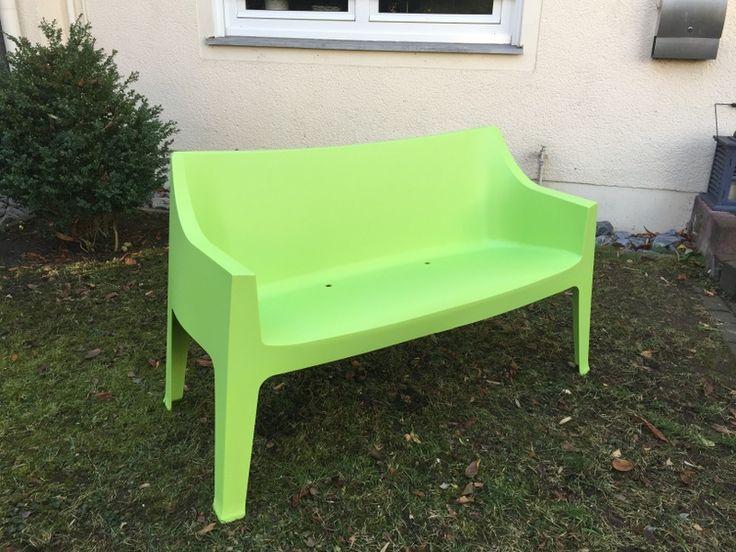 26 best outdoorm bel gartenm bel images on pinterest daisy backyard and backyards. Black Bedroom Furniture Sets. Home Design Ideas