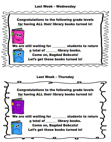 The 25+ best Morning announcements ideas on Pinterest - daily note template