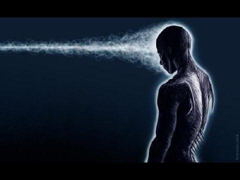 Космический Разум׃ Кто Посылает Сигналы Озарения В Мозг Человека?