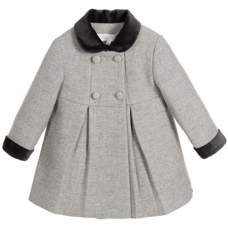 231 best wait fashion cait fashions images on Pinterest | Sewing ...