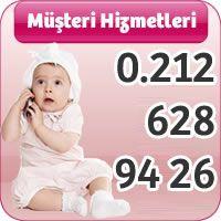 CİBİNLİK Makale Yazısı // Güven BEBE - Bebek Gereçleri | Bebek Arabaları | Chicco, Kraft, Maxi Cosi, Pierre Cardin ve tüm markalarda bebek ürünlerini en uygun fiyata alın