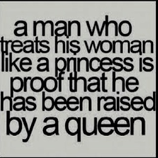 My son will be that guy: Remember This, My Sons, My Boys, This Men, The Queen, Rai Boys, Real Men, So True, Mothers In Law