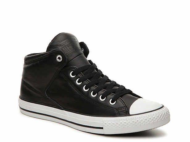 Men's Boots \u0026 Oxfords Size 12   DSW