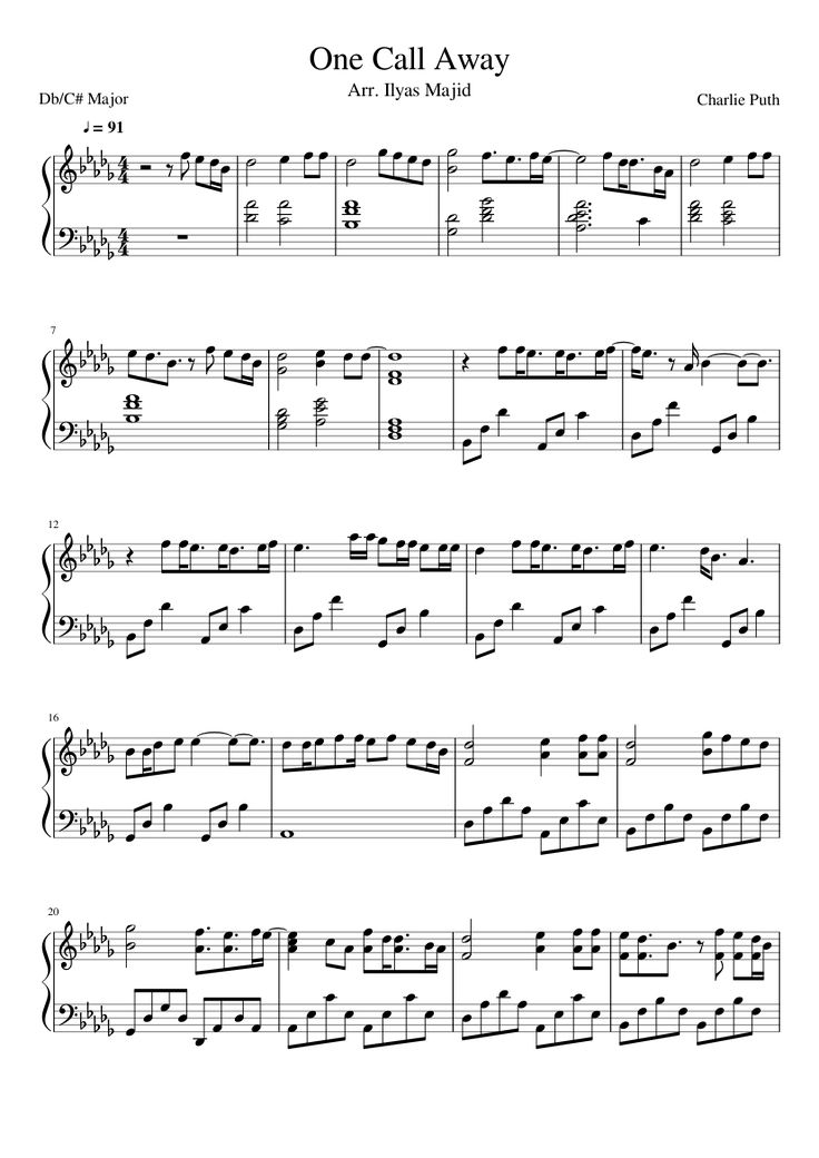 Violin kabalevsky violin concerto in c major sheet music : 60 best Myou-zick images on Pinterest | Piano, Pianos and Sheet music