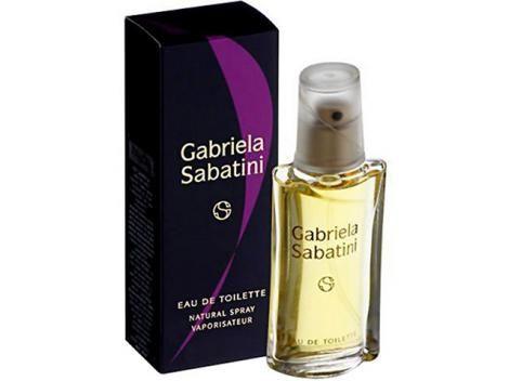 Gabriela Sabatini com as melhores condições você encontra em  https://www.magazinevoce.com.br/magazinealetricolor2015/p/gabriela-sabatini-perfume-feminino-eau-de-toilette-60-ml/30796/?utm_source=aletricolor2015&utm_medium=gabriela-sabatini-perfume-feminino-eau-de-toilette&utm_campaign=copy-paste&utm_content=copy-paste-share