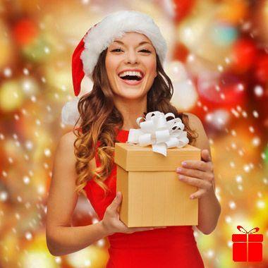 Ajándék az ajándékozónak:1.200 Ft értékű bón(Beváltható 2015január 31-ig.)
