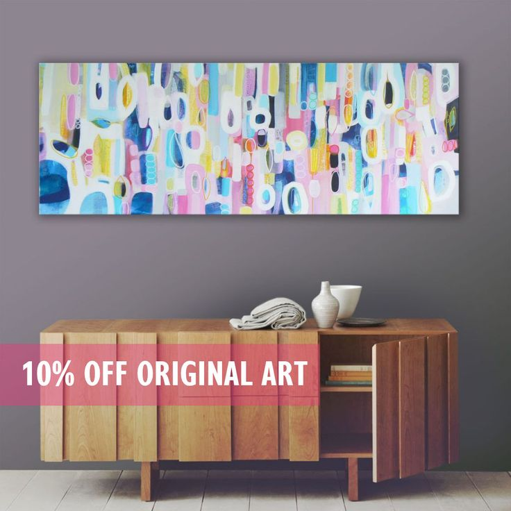 10% OFF All Artwork. Find beautiful paintings, abstract art, impressionist landscapes, fine art photography and art prints from award-winning talented artists. Hurry last few hours remaining.  FineArtSeen l Home Of Original Art.  << Pin For Later >>