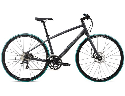 Discount Cycles Direct are a distributor of quality, value for money bicycles…