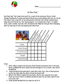 26 best math enrichment images on pinterest math enrichment math hey hey hey join fat albert and the gang as they go for fandeluxe Gallery