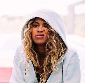 Beyoncé - Mood