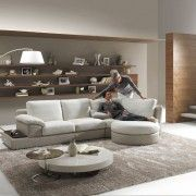 visit my blog http://epison.org/ for more Living Room Design Ideas