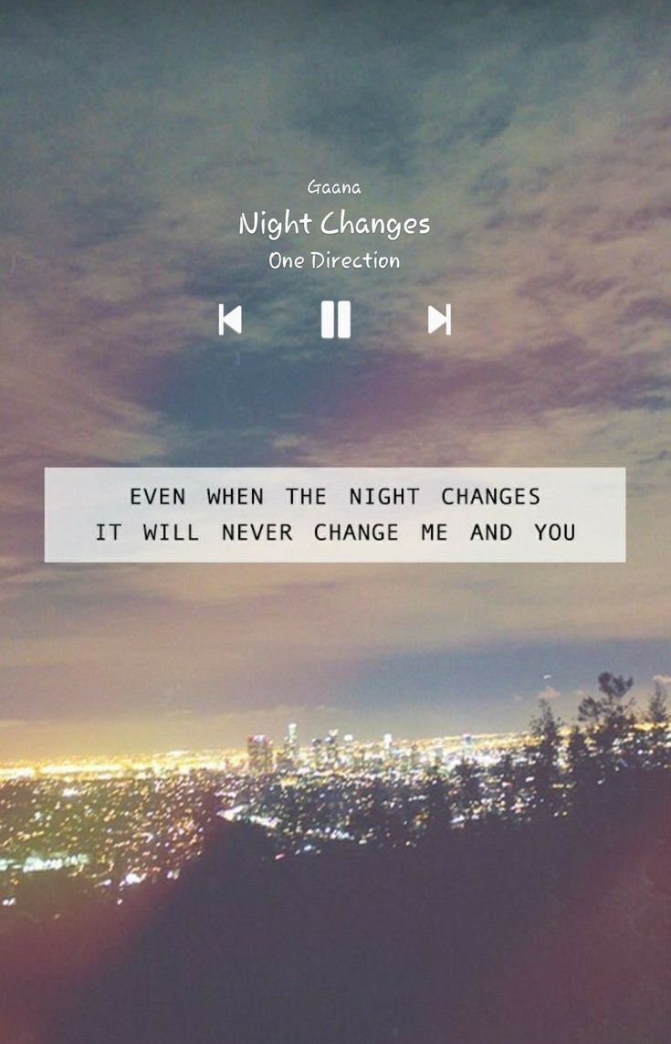 One Direction Aesthetic Lyrics One Direction Aesthetic One Direction Lyrics One Direction Songs One Direction Quotes