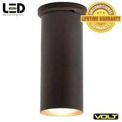 buy volt outdoor and garden spot lights for landscape lighting - Volt Landscape Lighting
