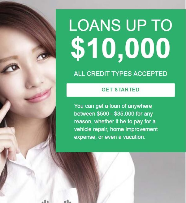 Personal Loans Online A Better Personal Money Solution What Is A Personal Loan A Personal Loan Is A Way For An Ind Payday Loans Personal Loans Online Payday