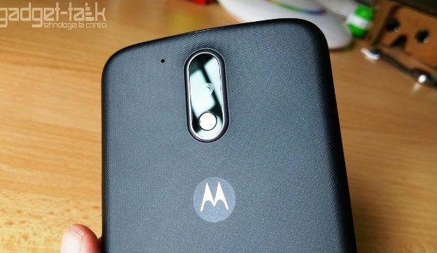 Specificatiile telefonului Moto G5 apar online inainte de lansarea din 26 Februarie