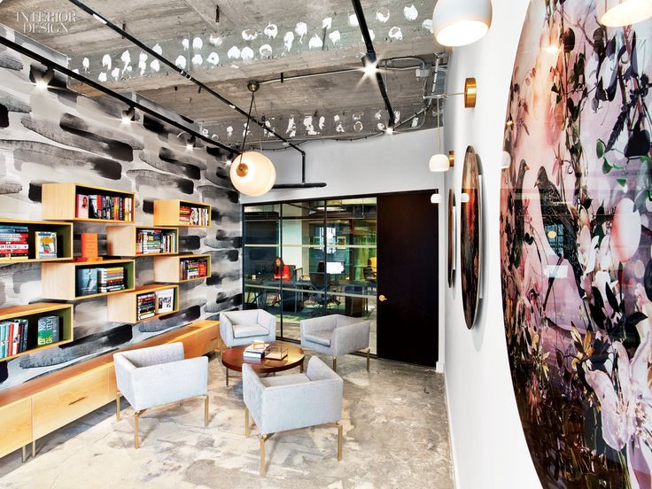 593 best corporate spaces images on pinterest office designs office ideas and office interiors
