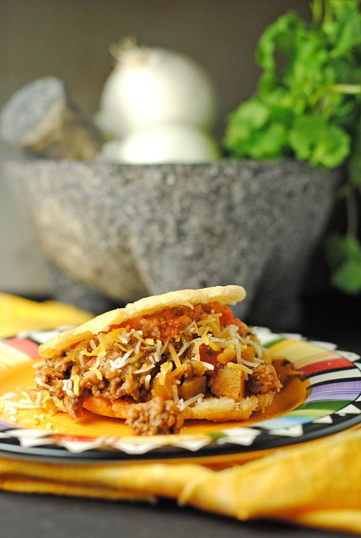 17 Best Images About Gorditas On Pinterest Saturday