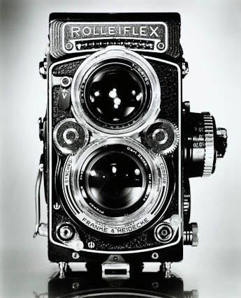 1618 best Vintage Camera images on Pinterest | Vintage cameras ...