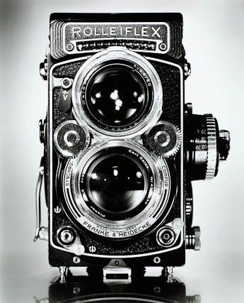 74 best Vintage cameras images on Pinterest