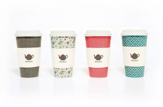 paper-cup-32.jpg (550×364)