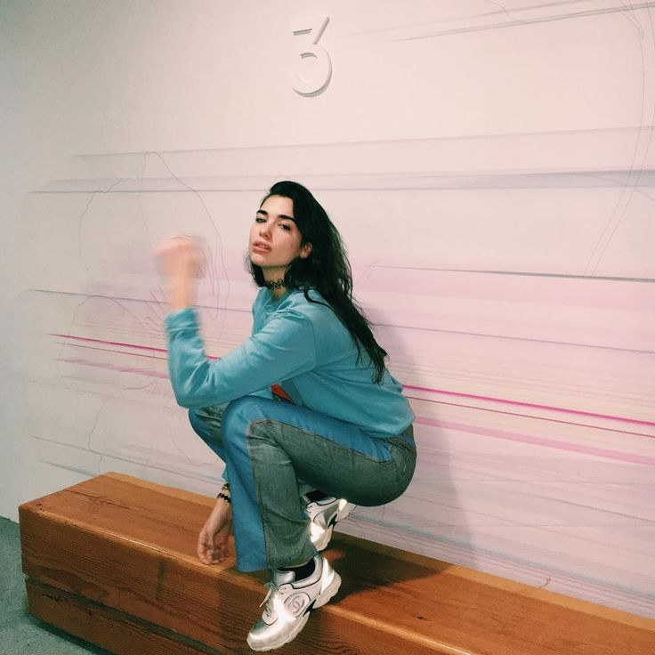Pretty Baby Girl Wallpapers Pin By Marry M On Dua Lipa Pinterest Instagram Queens