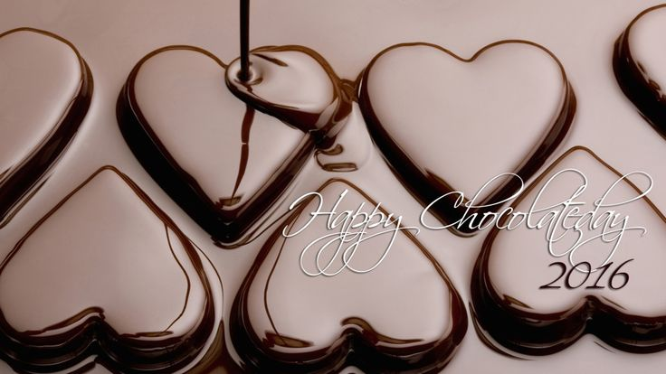 Happy-Chocolate-Day-HD-Wallpaper-1