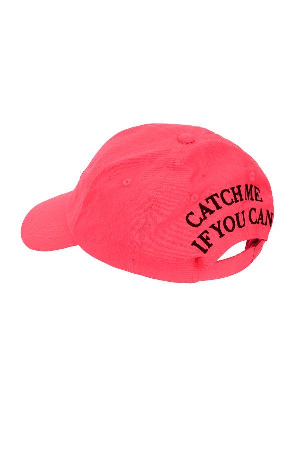 LJ Catch Me Cap | Accessories | Styles | Shop | Categories | Lorna Jane Site