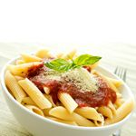 Best Race Foods for Runners