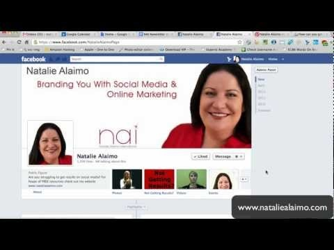 How To Link To One Post On Facebook  #facebook