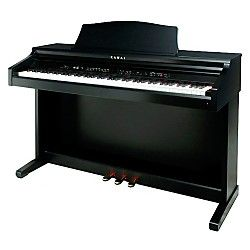 Yamaha Arius YDP-181 88-Key Digital Piano with Bench | Music & Arts