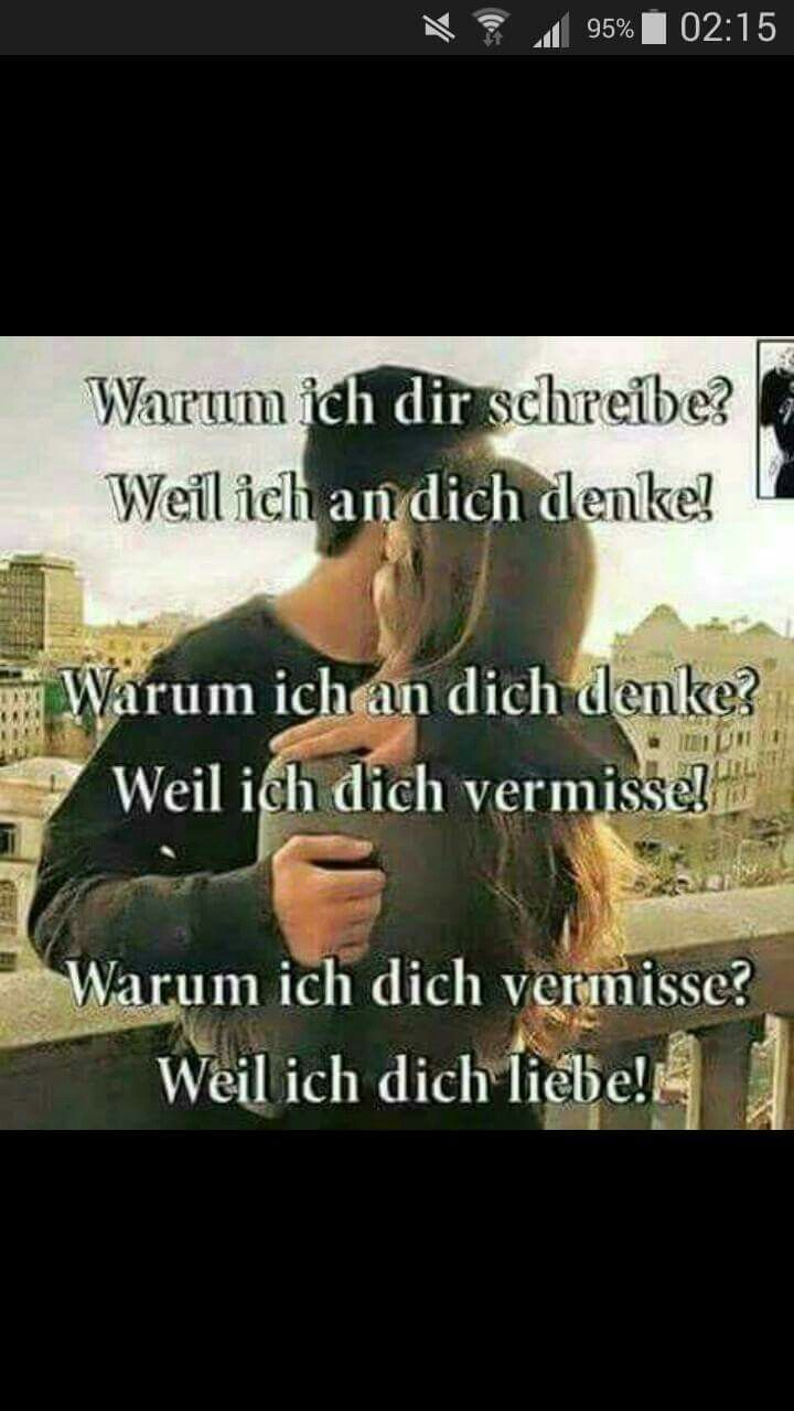 1000+ images about gefühle und glück! on pinterest | quotes quotes