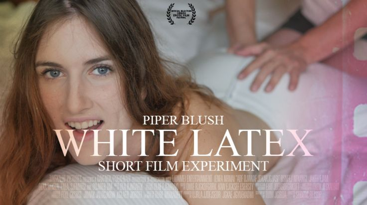 The White Latex Pants - The Short Film Experiment  Teaser -2981