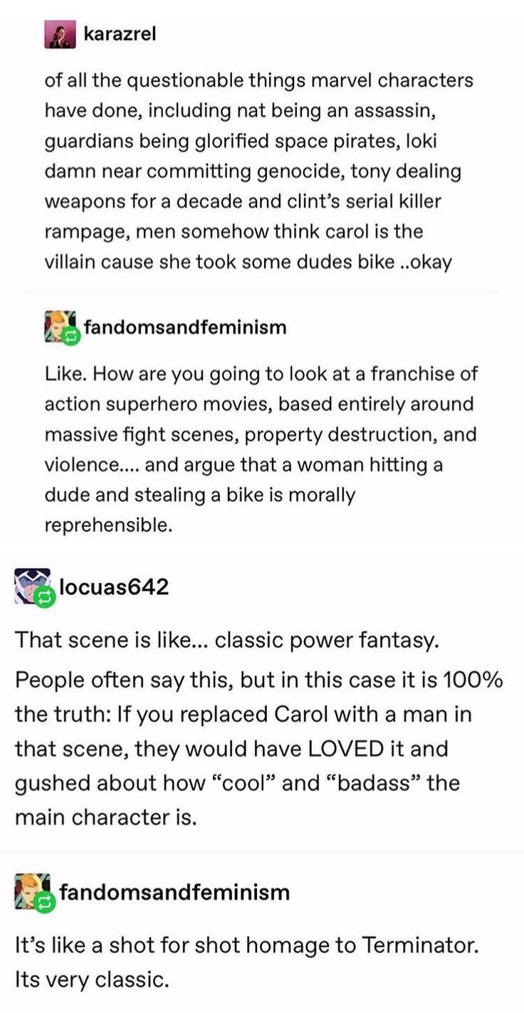 Samt Marvel Avengers Marvel Marvel Memes